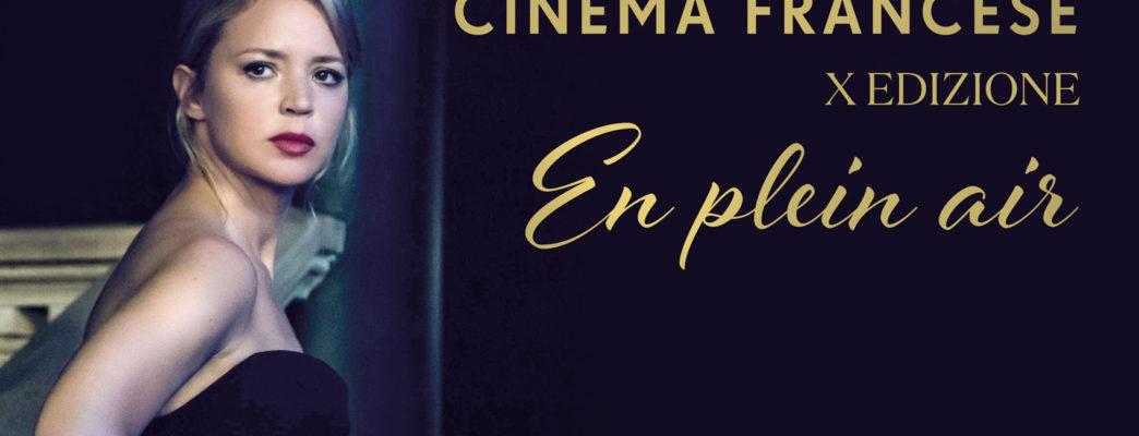Sibyl | Justine Triet - Rendez-vous, Nuovo cinema francese en plein air - Institut français Italia